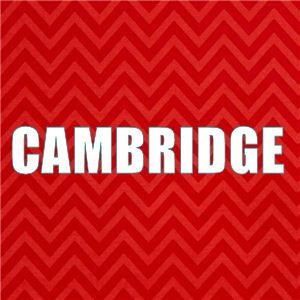 exámenes oficiales de inglés - Cambridge
