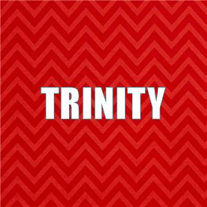 exámenes oficiales de inglés - Trinity