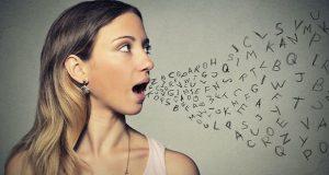 cómo practicar el speaking