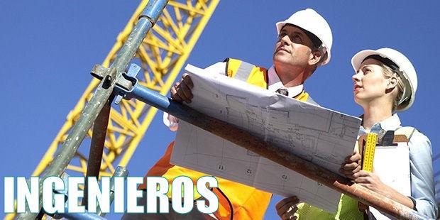 cursos de inglés para profesionales - ingenieros