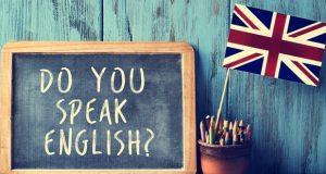 diez razones para aprender inglés