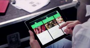 las mejores apps para aprender inglés